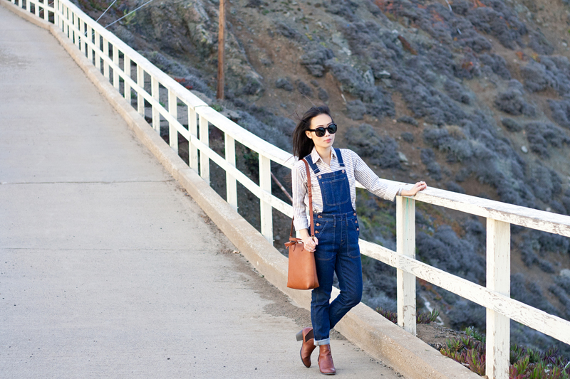 01madewell-overalls-flannel-sf-style-fashion