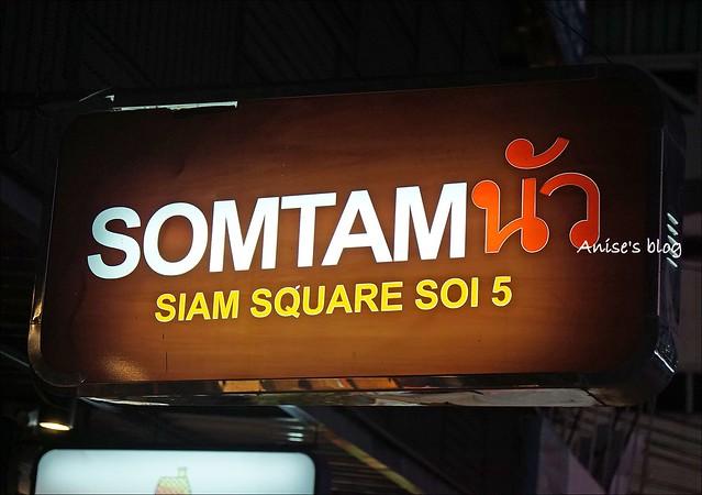 SOMTA_M002