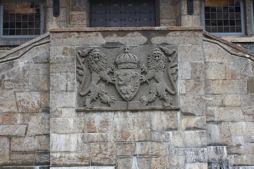 Akerhus Festning (175)
