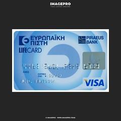 Life-card-m