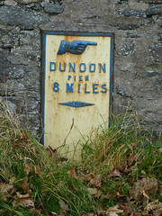 16.10.14 - Dunoon
