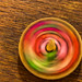 Small photo of Spinning Top