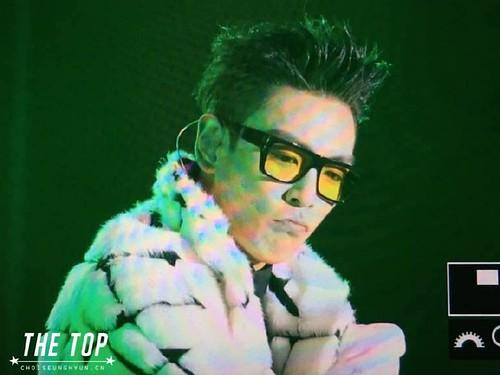 photo.weibo.com 6d0d448fly1fbyiz1hdsgj20lb0fzjue