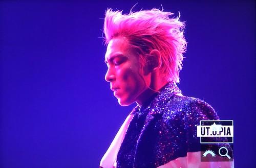 BIGBANG10 Final in Seoul 2017-01-07 (62)