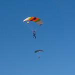 SA Skydiving-286