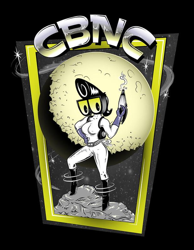 CBNC_Inyergallactic Boobetary_RGB-01