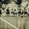 run Luke run by jssteak