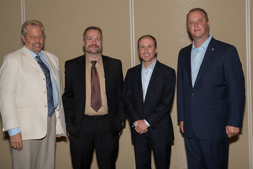 TIPRO Summer Conference-2782