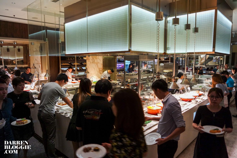 marriott_hotel_cafe_buffet_thai_vietnam-0193