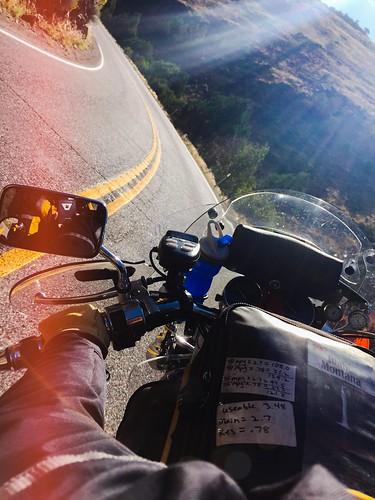 honda roadtrip nv motorcycle magna 225 twoup motorcycleroadtrip