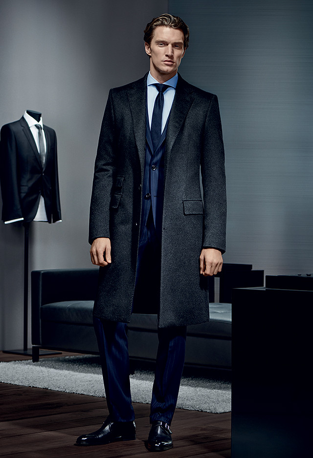 Boss-Made-to-Measure_03