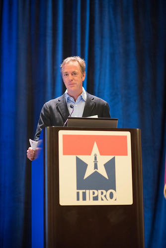 TIPRO Summer Conference-2674