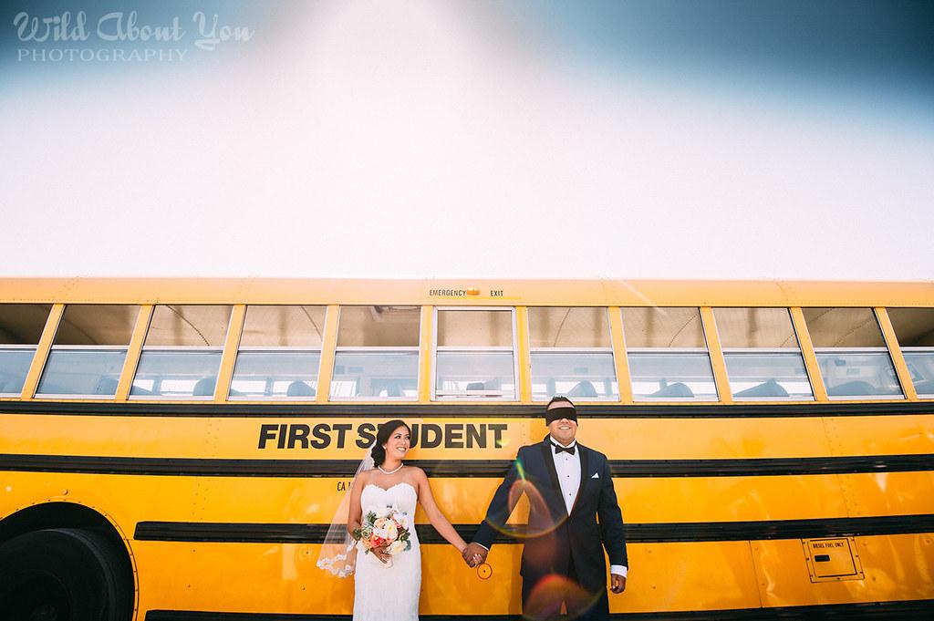 nella-terra-wedding001