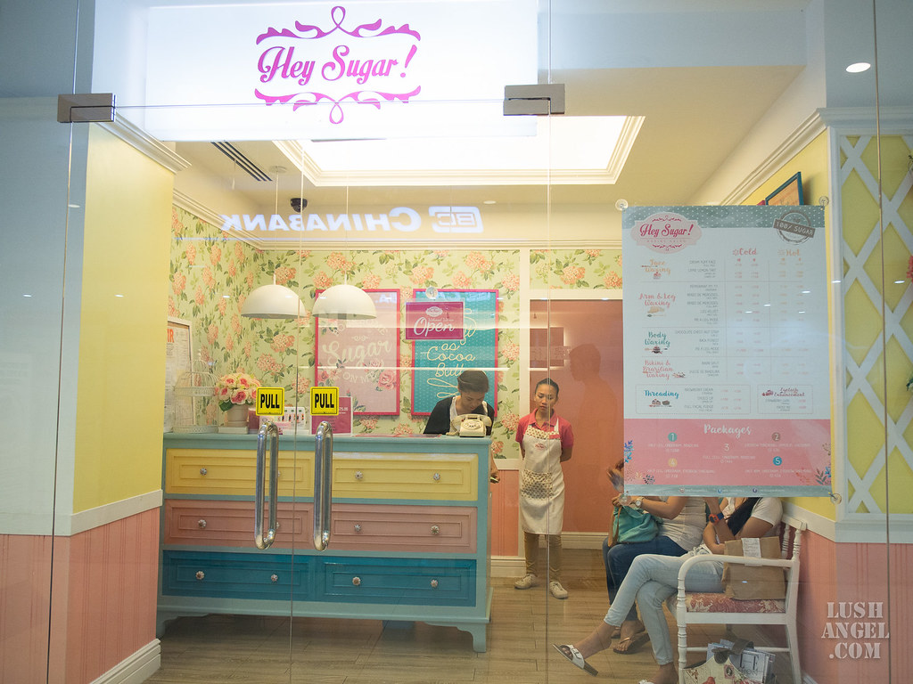 hey-sugar-waxing-salon