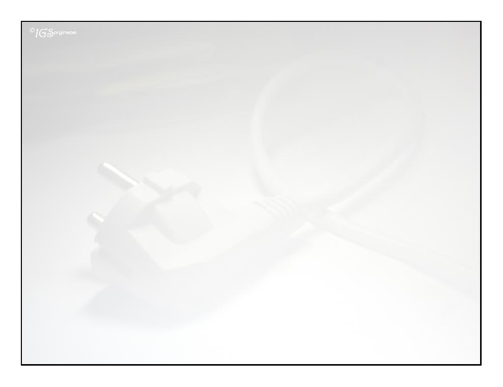 9.- Imagen de bajo contraste: <br />Sep &quot;Blancoléctrico&quot;