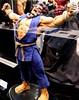2014-Mortal Kombat Statue at Wonder-Con Anaheim-07 by David Cummings62