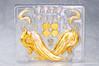 [Comentários]Saint Cloth Myth EX - Soul of Gold Mu de Áries - Página 5 21122818555_faae867b4d_t
