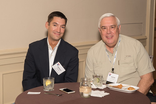 TIPRO Summer Conference-2653