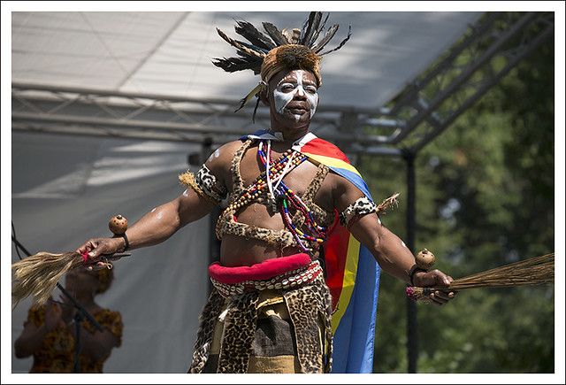 Festival of Nations 2015 13