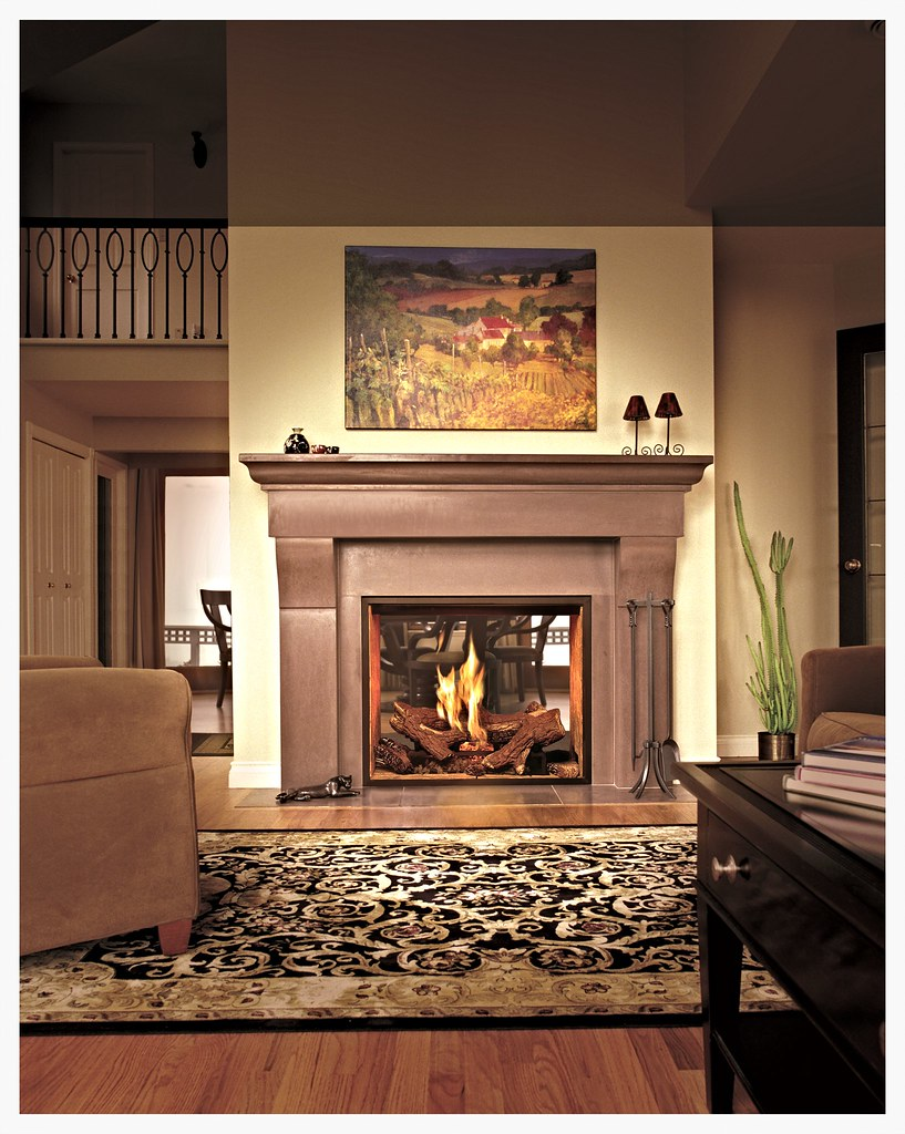 Fireplaces Chattanooga Tn Wood Burning Fireplaces Cleveland Tn Southern Hearth Patio