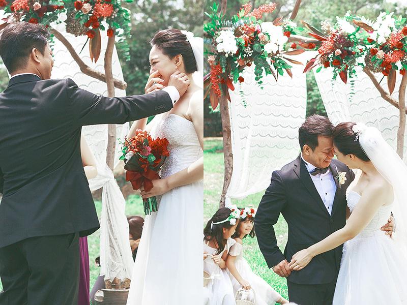 顏氏牧場,後院婚禮,極光婚紗,意大利婚紗,京都婚紗,海外婚禮,草地婚禮,戶外婚禮,婚攝CASA_0341