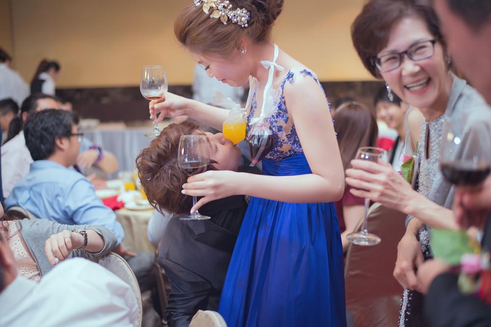 20150718台北花園酒店婚禮記錄 (1106)