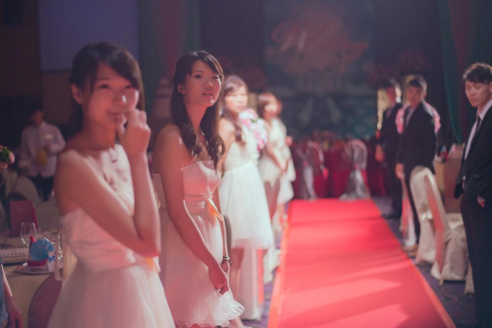 20150718台北花園酒店婚禮記錄 (575)