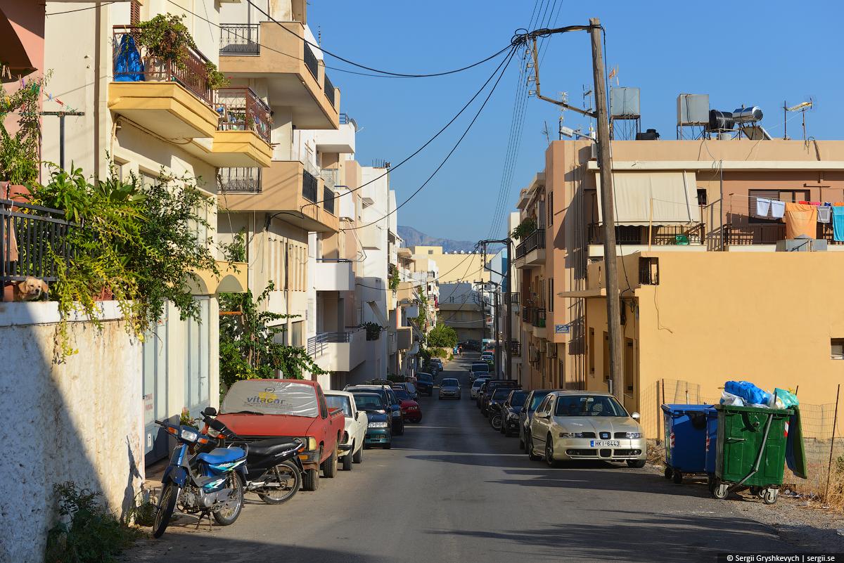 Crete_Greece-50