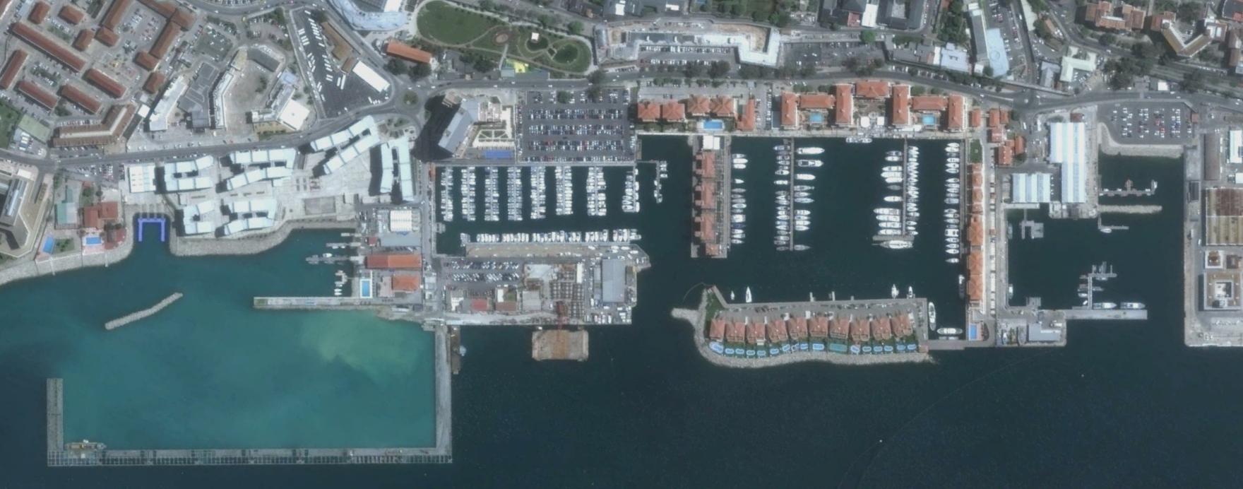 gibraltar, reino unido, they see me trollin, después, urbanismo, planeamiento, urbano, desastre, urbanístico, construcción, rotondas, carretera