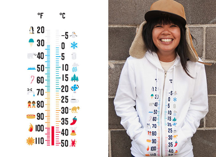 xx-creative-hoodies-111__700