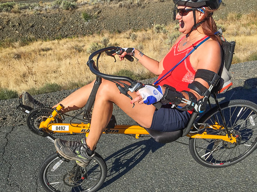 Cycle Oregon 2015 Day One-18.jpg