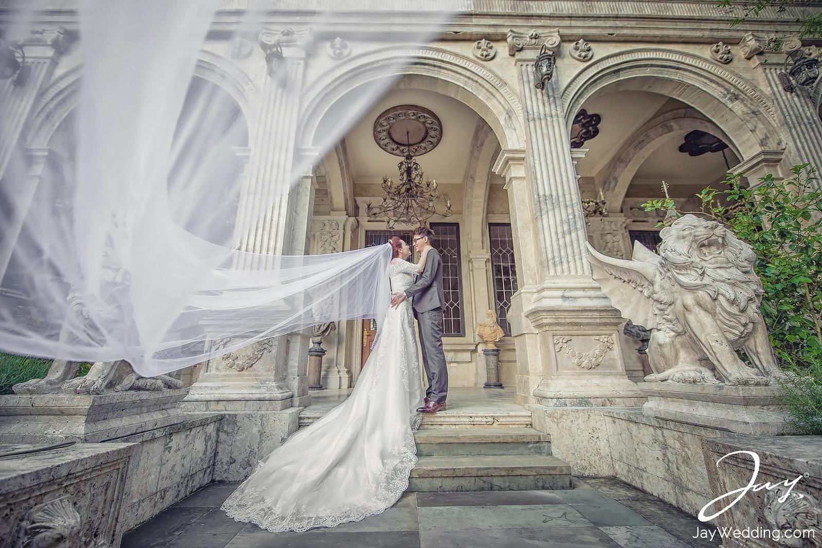 婚紗,婚攝,京都,老英格蘭,清境,海外婚紗,自助婚紗,自主婚紗,婚攝A-Jay,婚攝阿杰,jay hsieh,JAY_8682-1