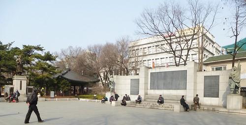 Co-Seoul-Parc-Tapgol (1)