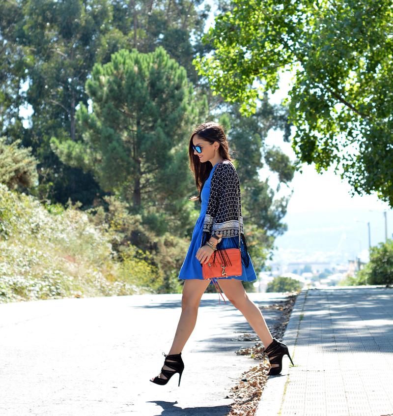 zara_outfit_ootd_oasap_choies_heels_02