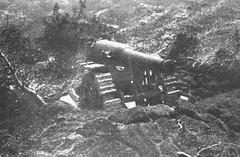 Cannone da 149G