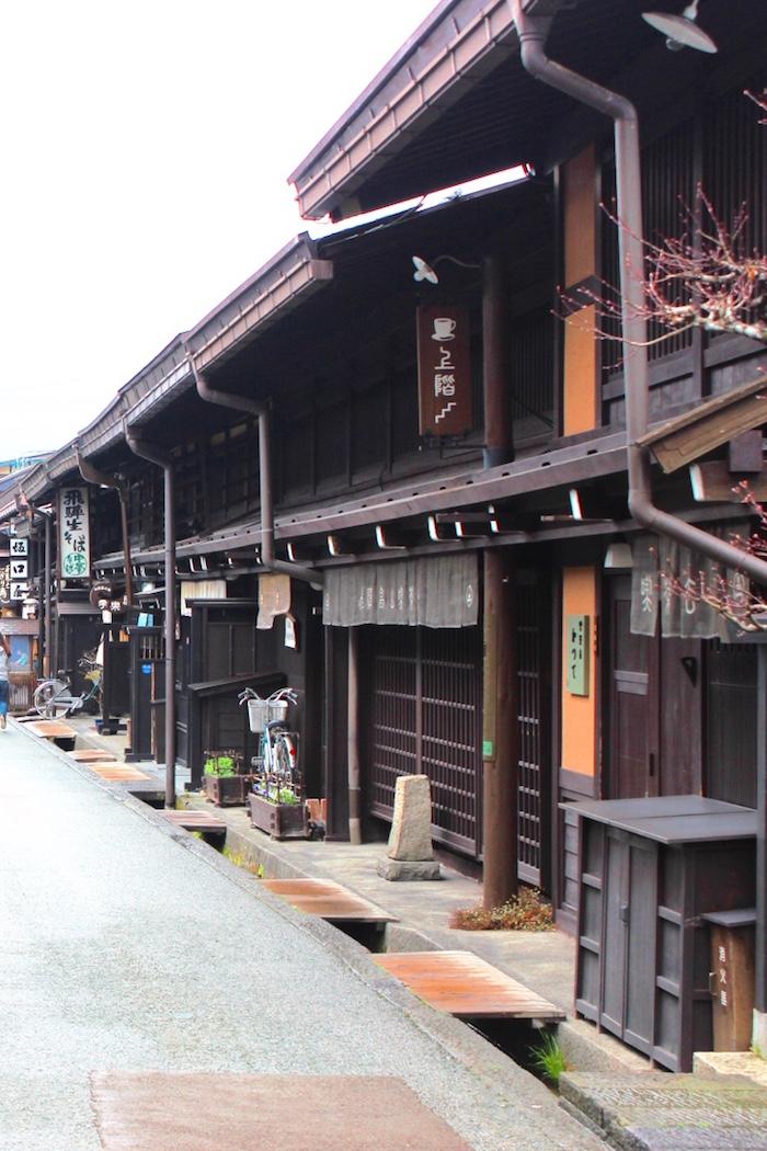 takayama japan 1