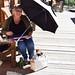 Lisa Boni by ivoryblushroses