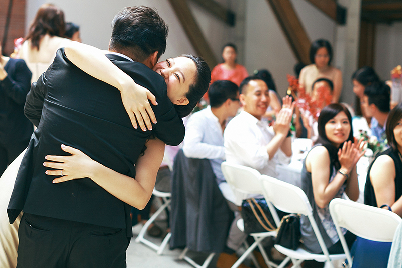 顏氏牧場,後院婚禮,極光婚紗,意大利婚紗,京都婚紗,海外婚禮,草地婚禮,戶外婚禮,婚攝CASA_0388