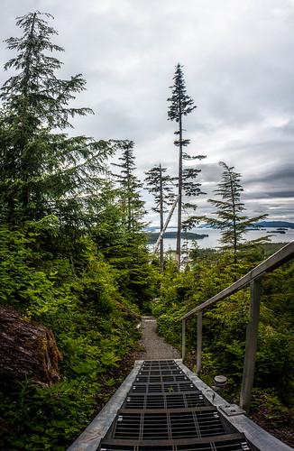 Sunnahae Trail