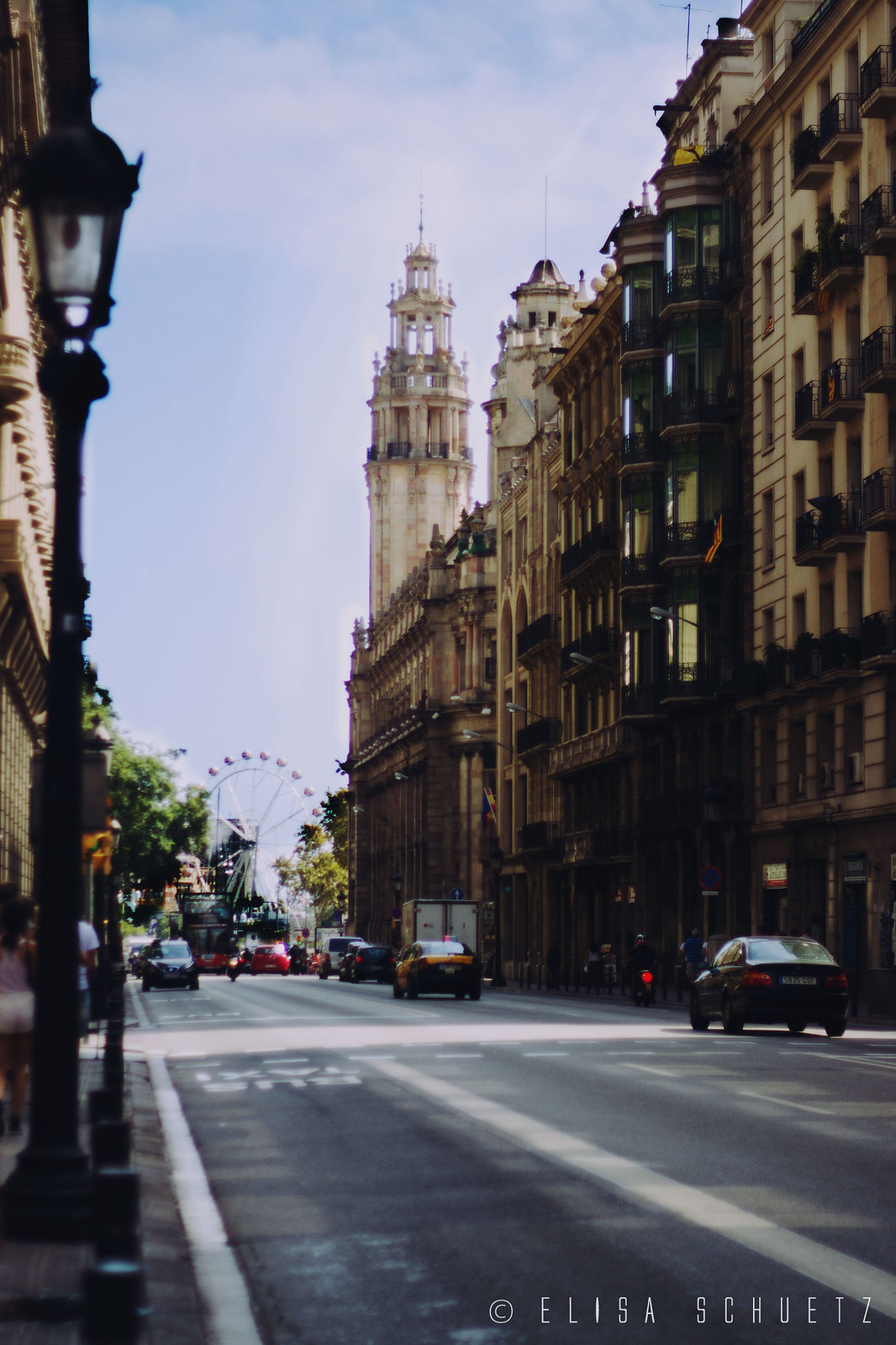 Barcelona_by_ems (5)