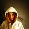Scythe Girl by stillphototheater