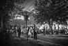 Carrollton Avenue. Mid-Summer Mardi Gras, 2015. by Tha Faatha