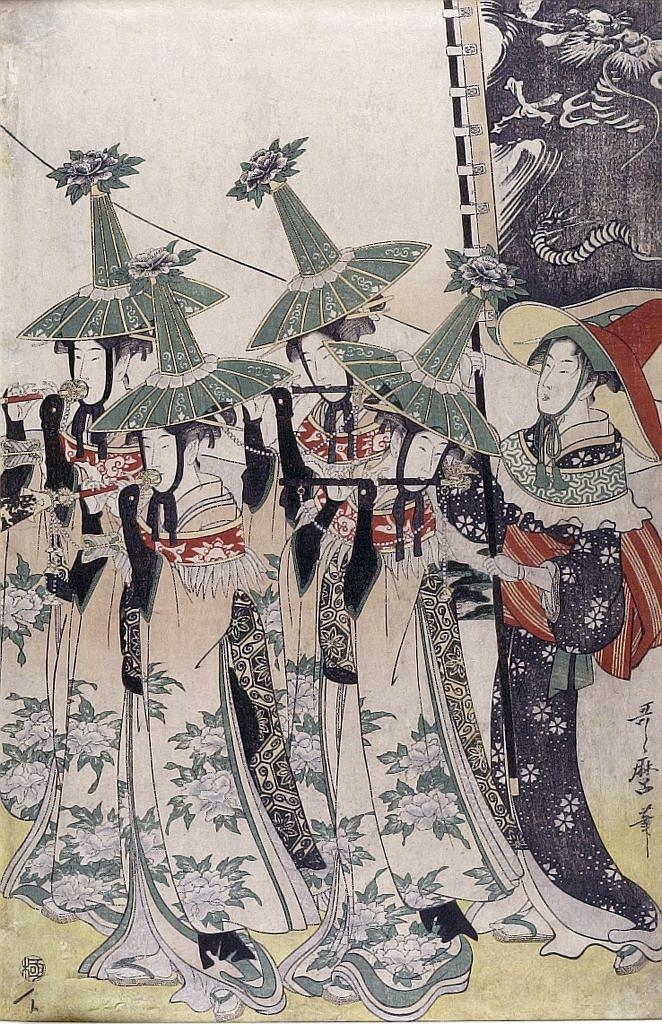 Utamaro1