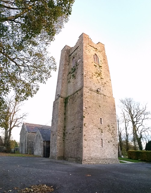 Athboy Church of Ireland