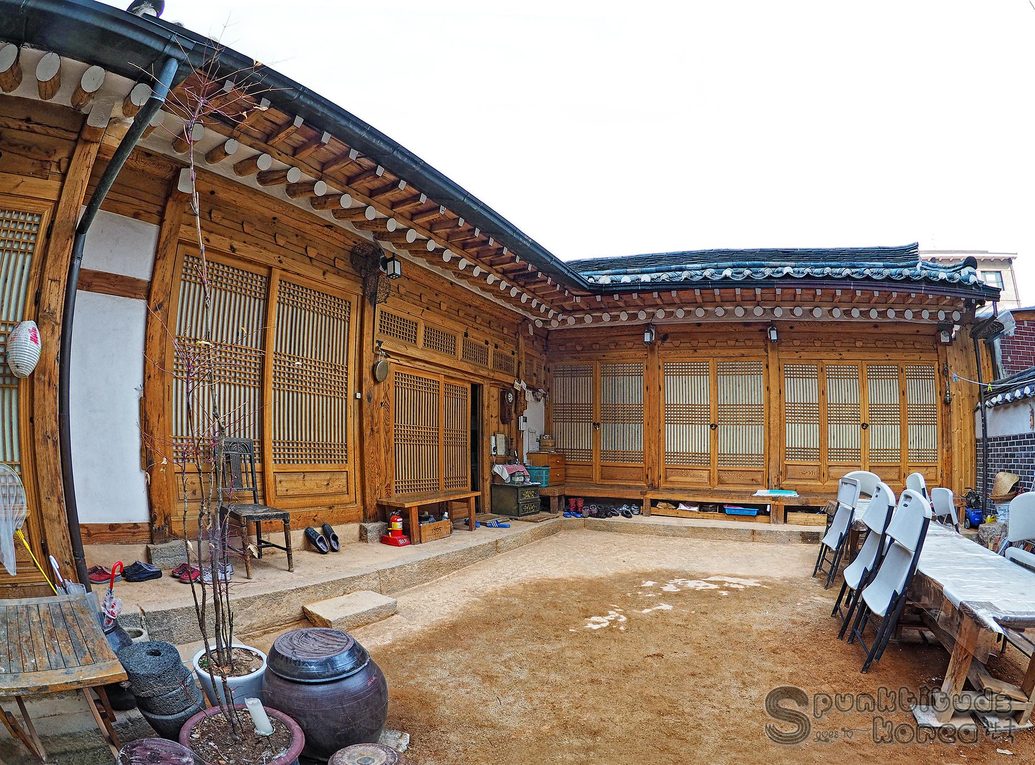 Namhyundang_06