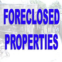 Foreclosed Properties Angeles