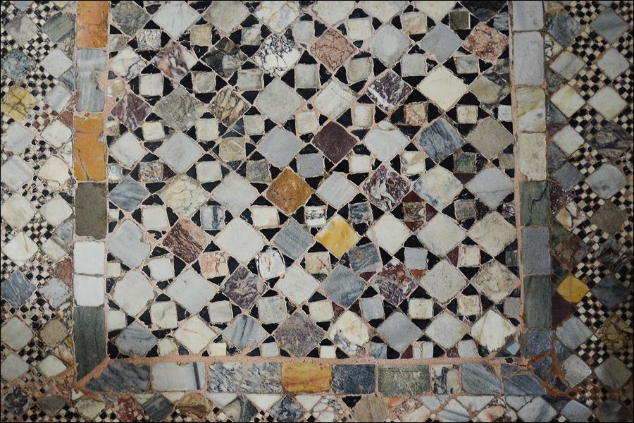 Murano_0859