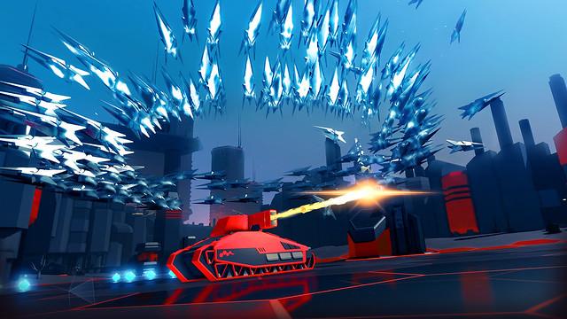 BattleZone_screenshot_06