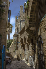 Tel Aviv 022