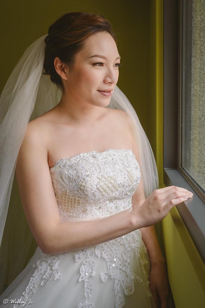"""""""婚攝,台中江屋,婚攝wesley,婚禮紀錄,婚禮攝影""""'LOVE0659'"""